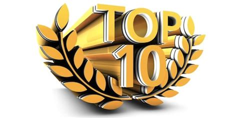 a j top 10 posts of 2015