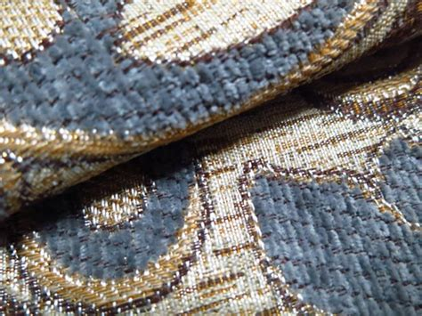 upholstery fabric manufacturers curtain fabrics sofa fabrics upholstery fabrics