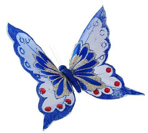 imagenes con mariposas 85 best reciclado images on pinterest ideas para