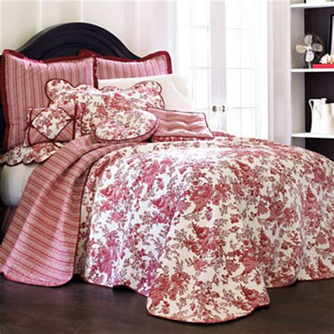 jcpenney bedding clearance sale product