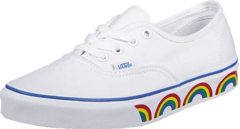Kemeja Vans Original Kmos Vans 11 Vans Authentic Chaussures Blanc