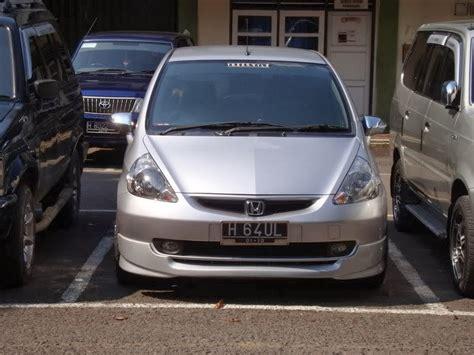 Plat Nomor Lu Izy Mobil Ertiga 1 35 plat nomor kendaraan gokil yang bikin ngakak