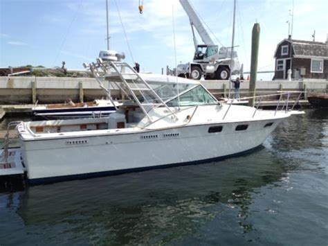 used tiara 2700 open boats for sale boats - Tiara 2700 Open Used Boats