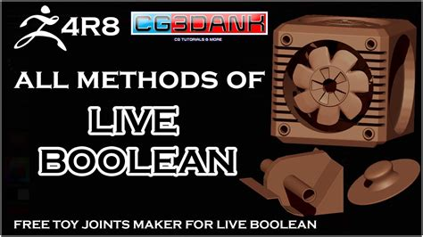 zbrush boolean tutorial zbrush tutorial 4r8 all methods to use live boolean detail