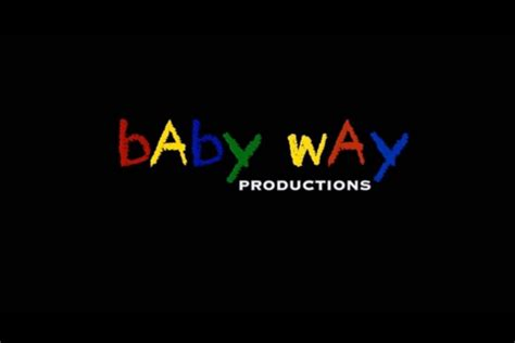 damon wayans production company baby way productions the wayans wiki fandom powered by