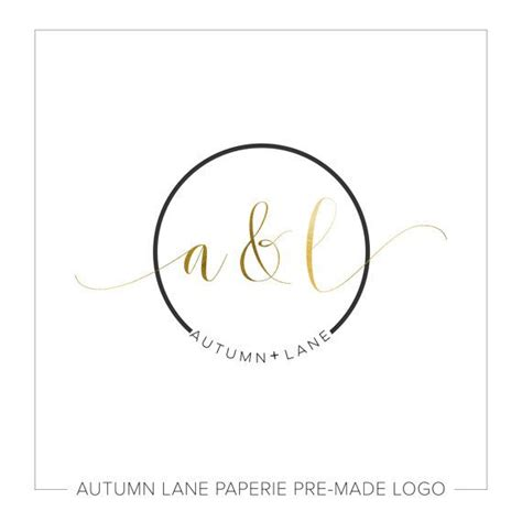 Wedding Invitation Logo by Wedding Logo Design Ideas Www Pixshark Images