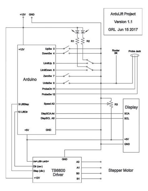 audi 7a wiring diagram 1997 audi a4 combination switch