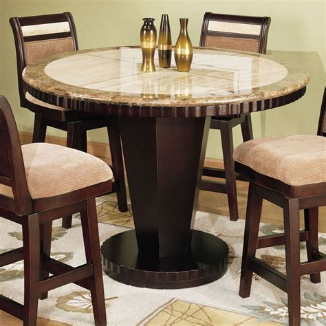 circular dining table for 4 small circular dining table 28 images small dining
