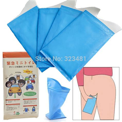 buy wholesale disposable toilet bags  china disposable toilet bags wholesalers