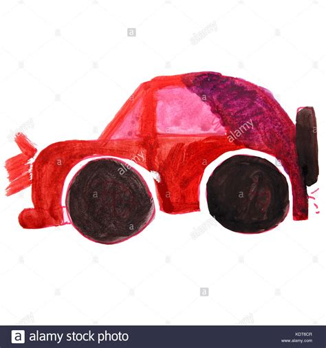 Classic Car Wallpaper Set As Background Blurry by Car Stock Photos Car Stock Images Alamy