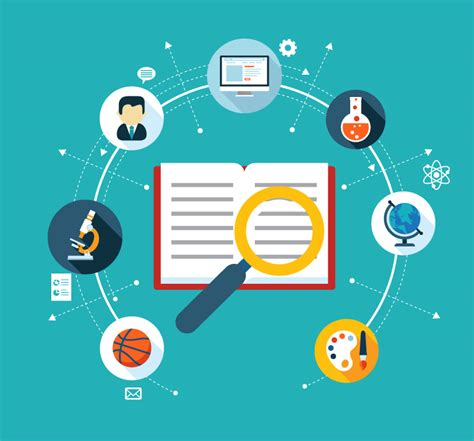 Learn Coding During Mba by Adapting Your Keyword Research To S Knowledge