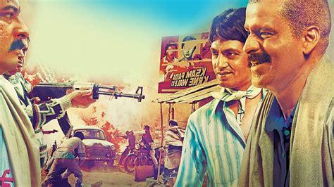film outcast bagus ga gangs of wasseypur 2012 titlovi com