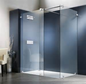Small bathroom set style and innovation on small area