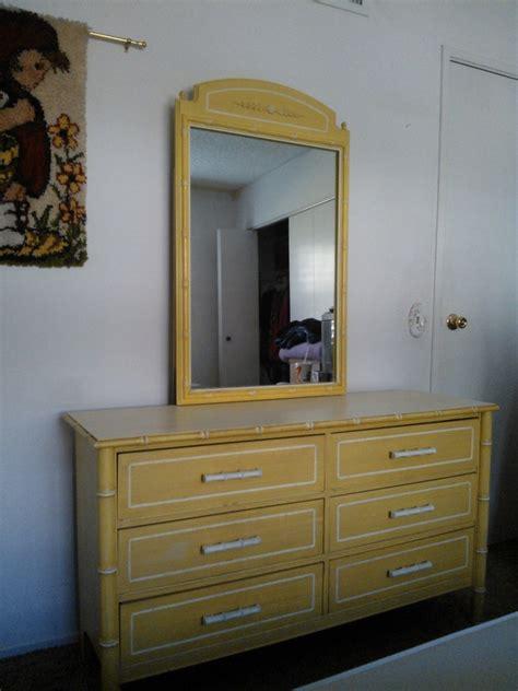 sell   full size girls bedroom set