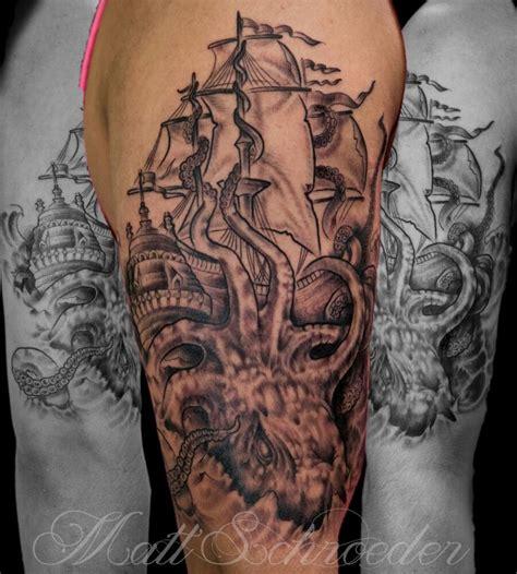 ancient art tattoo studio done by matt schroeder yelp
