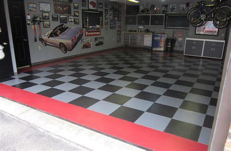 mm smooth flex tiles commercial floor tiles