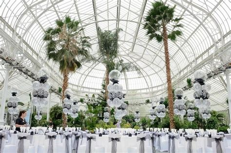 glasgow winter gardens the top 5 places to get married in glasgow mb wedding