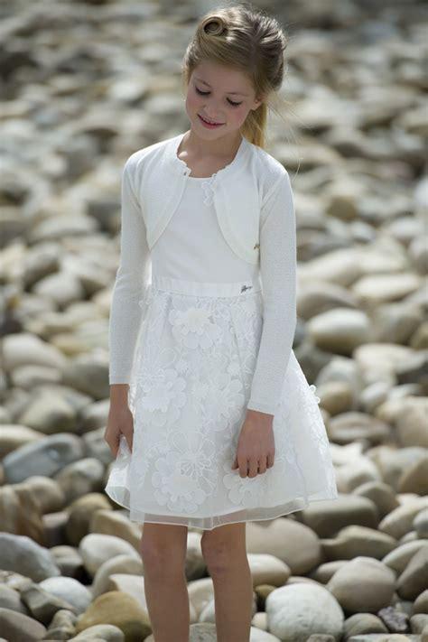 kleding communie mama communiekleding en feestkleding voor meisjes gymp