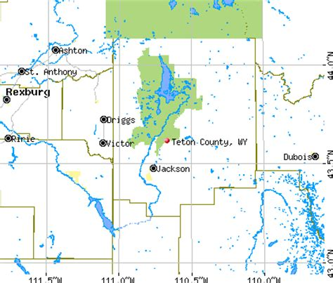 Teton County Property Records Teton County Wyoming Detailed Profile Houses Real Estate Cost Of Living Wages