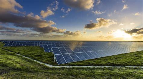 Lu Sorot Solar Cell radio 100 7 alles wat wichteg
