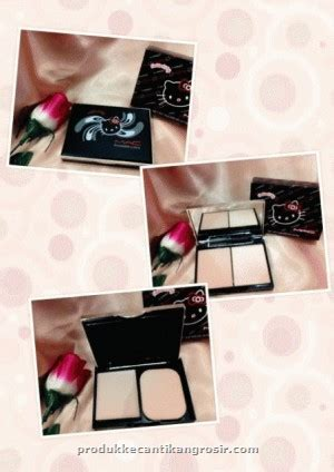 Jual Eyeshadow Murah by Jual Eyeshadow Mac Murah