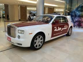 new cars in abu dhabi rolls royce cars only in abu dhabi armstrong