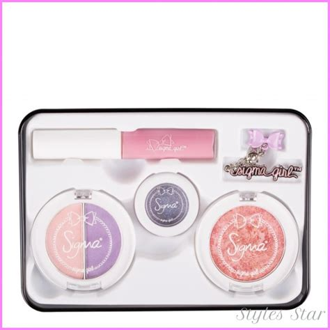 color pop makeup makeup color pop up store stylesstar