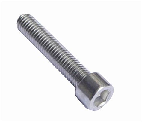 hex socket bolt fastenersmark fasteners