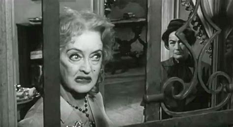 bette davis and joan crawford feud see the official trailer bette davis vs joan crawford inside the real feud