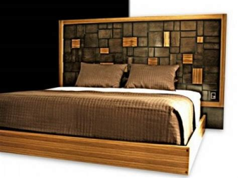 Headboard Designs For Beds by Miscellaneous Headboards For Size Beds Interior