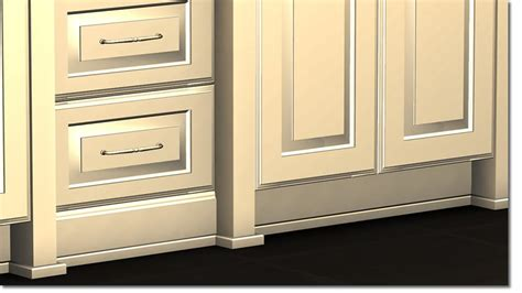 Barkers Cabinets by Fancy Vanity Layout Tutorial