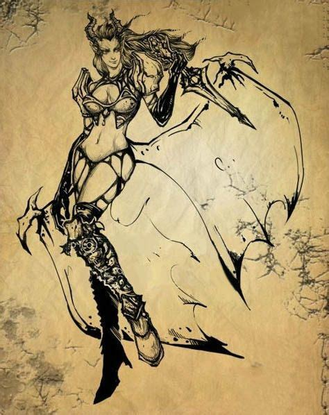 Dota 2 Sketches by 36 Best Dota 2 Images On Dota 2 Figure