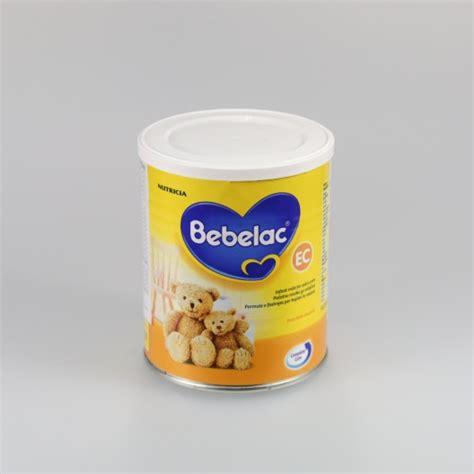 Bebelac Fl dje芟ija hrana bebelac 1 proizvodi moja apoteka