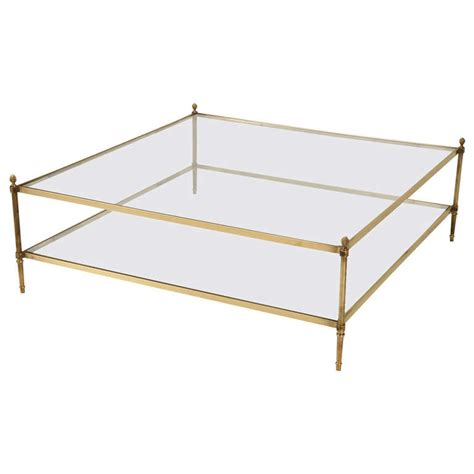 Coffee Table Stacking Round Glass Coffee Table Set Brass Glass Coffee Tables Australia