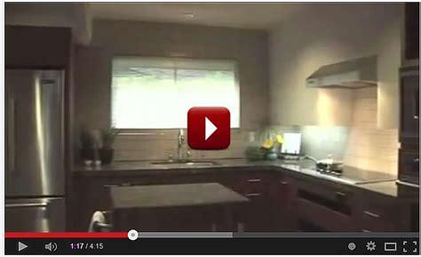 home remodeling universal design award winning universal design home accessible homes