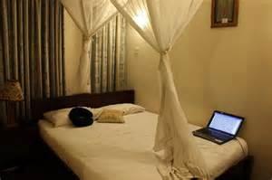 inside my 6th floor room picture of kenya comfort hotel