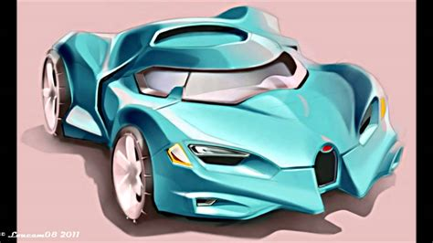 2030 Bugatti Pixshark Com Images Galleries With A