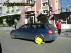 boat driving fails 1000 images about funny clips on pinterest car boot
