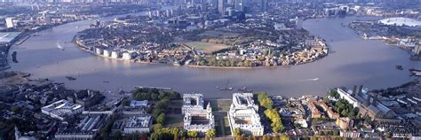 Greenwich Mba by Of Greenwich Universities In The Uk Iec Abroad