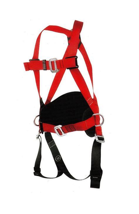 Safety Belt Sabuk jual harness safety belt astabil a stabil 30402