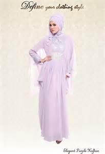 21 contoh busana muslim untuk pesta terbaik 2015 baju pesta muslim