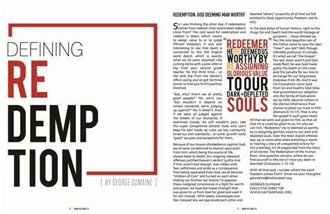 free indesign magazine templates creative cloud blog by magazine design nisartmacka com