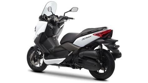 Kaos Motor Yamaha N Max 005 x max 125 2014 scooters yamaha motor uk