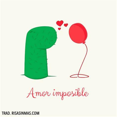 imagenes de amor imposible tumblr amor imposible