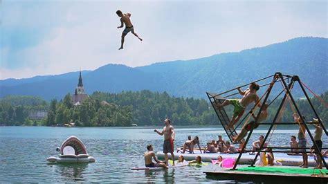 russian swings extreme russian swing flips badchix magazine