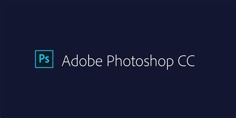 adobe photoshop 10 best books for learning adobe photoshop books