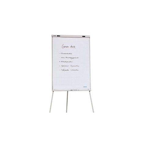 Flip Chart 70x100cm samostoje芟a bela flipchart tabla 70x100cm redoljub spletna