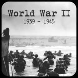 Information About World Thirteen Facts About World War Ii