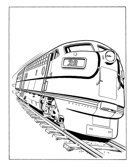 coloring page train caboose train caboose coloring pages coloring home