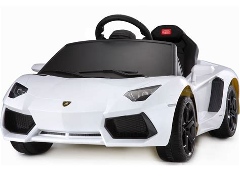 toy lamborghini kids lamborghini power wheel